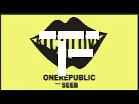 [TRADUCTION FRANÇAISE] OneRepublic, Seeb - Rich Love