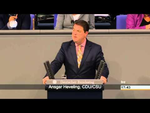 """25.09.2014: Plenarrede zum TOP """"Änderung des Urheberrechtsgesetzes"""""""