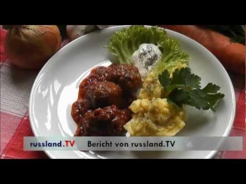 rezept:-tefteli-mit-tomatensoße