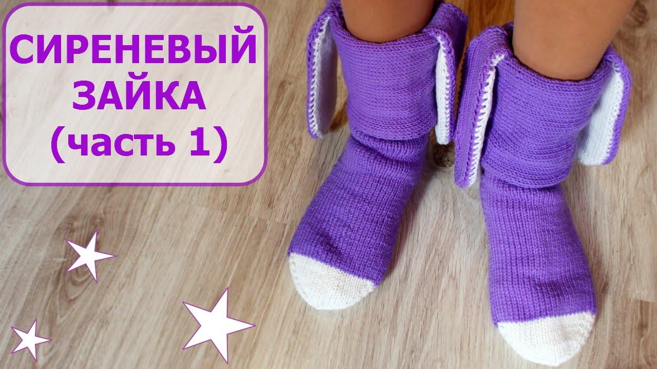 Женские носки Nike 3PPK Women's Dri Fit Graphic N. Оригинал. Мой .
