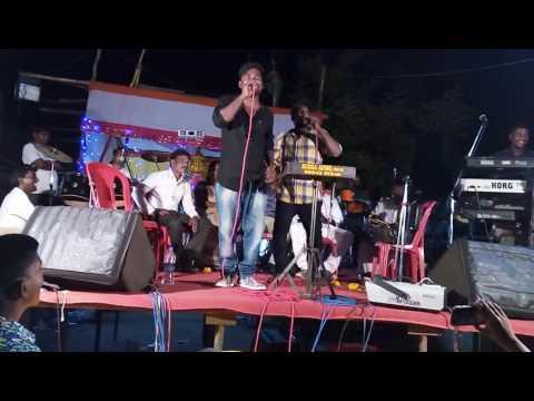Chennai gana