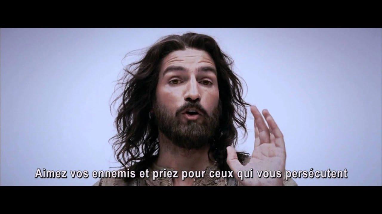 """Célèbre une scène du film """" la passion du christ """" - YouTube XY34"""