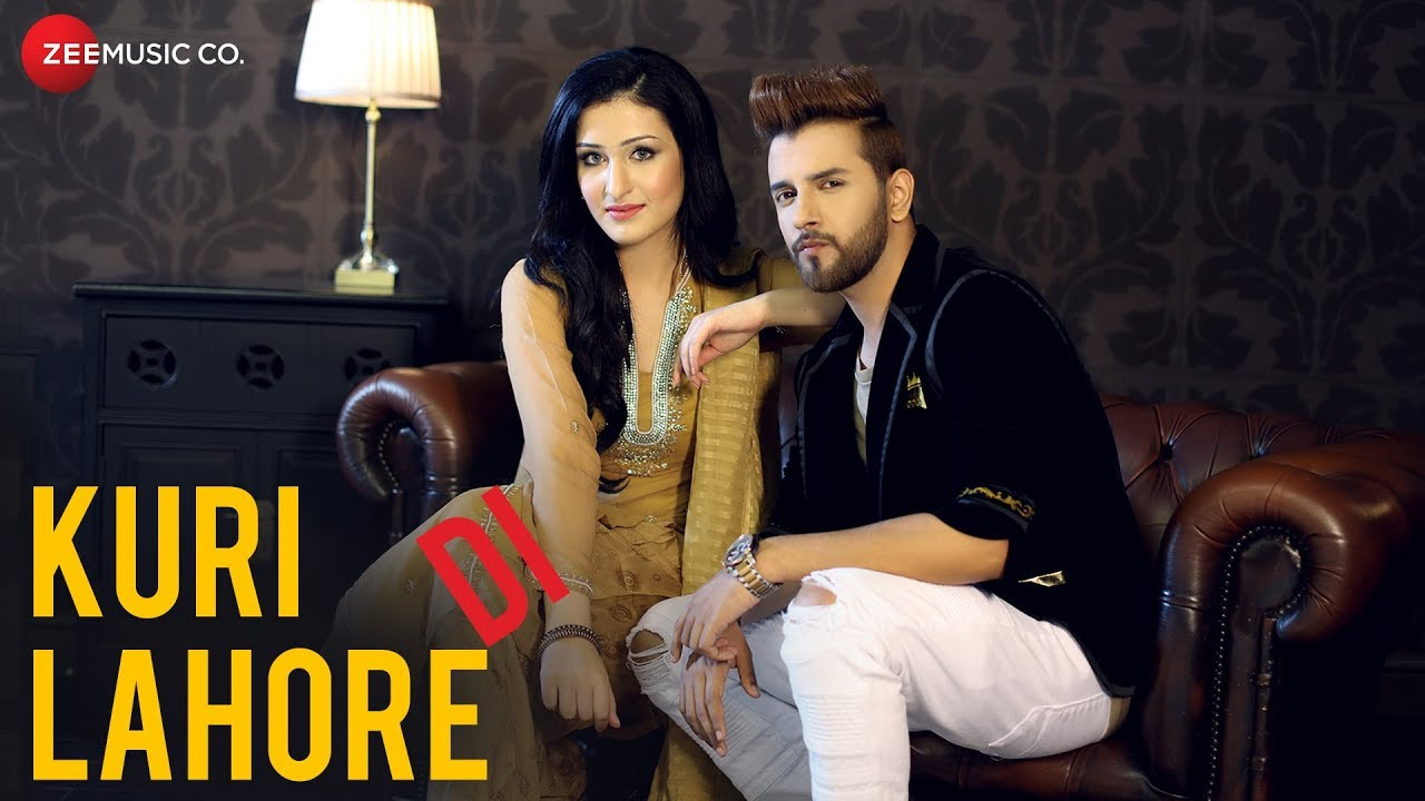 lahore song download djpunjab video