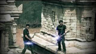 Takkan Kulepas - Apple Band Semarang & Waybe Music Indonesia