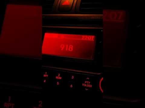 918khz Radio slovenia