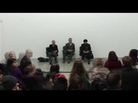 Lisson Gallery First Weekend | Christian Jankowski & Wael Shawky