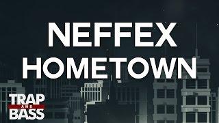 Download lagu Neffex - Hometown