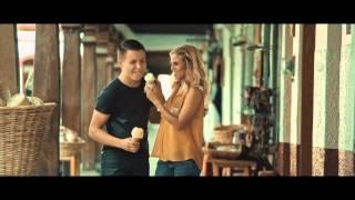 "Jonatan Sánchez ""Mi Primera Vez"" (Video Oficial)"