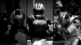 Carolina Panthers 2018 Season Hype ||RELOADED||