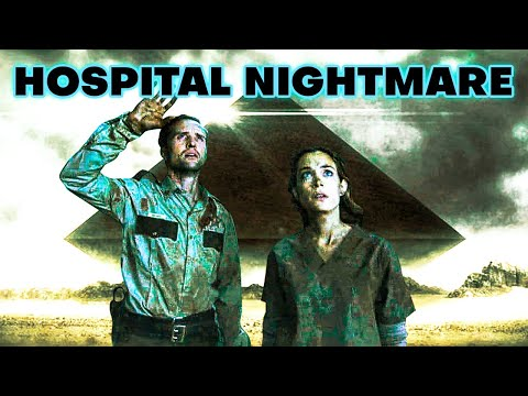 Hospital Nightmare | Epouvante, Horreur | Film complet en français