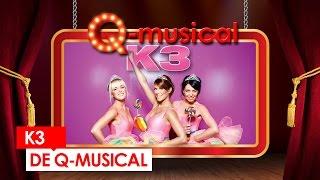 k3 de q musical mattie wietze