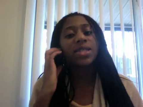 Kanekalon Hair Allergy: How to stop the reaction