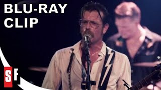 Eagles of Death Metal: Nos Amis (Our Friends) - Clip 1: The Boy Scouts of Rock (HD)