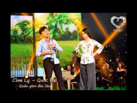 Cam ly quoc dai nhung ca khuc song ca p3