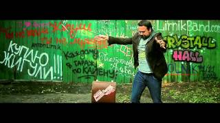 Антон Лирник (Дуэт имени Чехова / Comedy Club) - Против Баяна