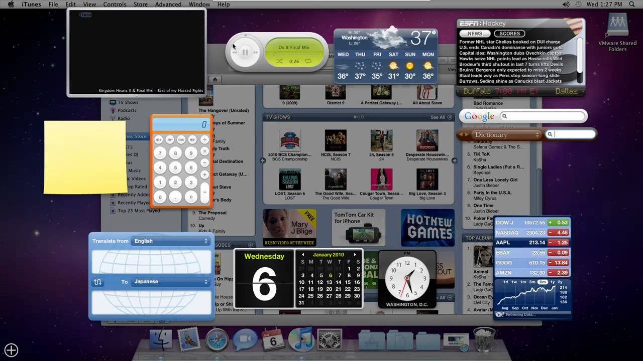 Kunena :: Topic: mac os x 10 6 intel download iso (1/1)