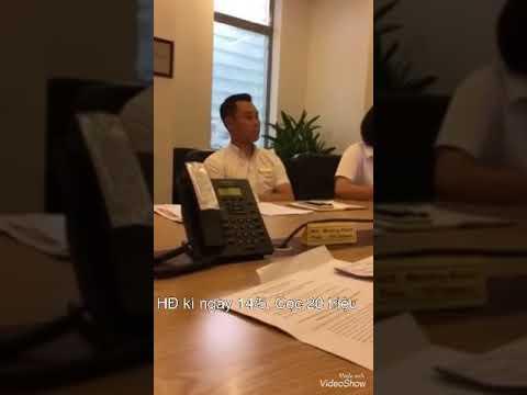 Nissan Long Biên bán xe mất dạy nhất VN