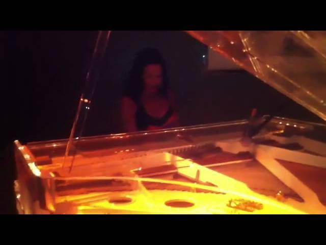 Bianka (Live Video)