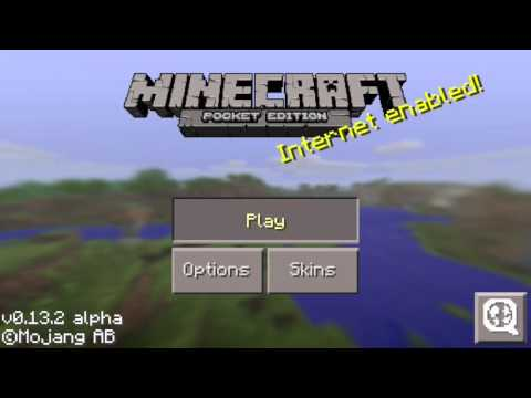 Herobrine Seed For Minecraft Pe (100%real)