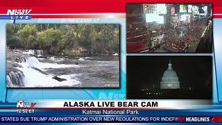 News Now Stream 08/26/19 (FNN) Video