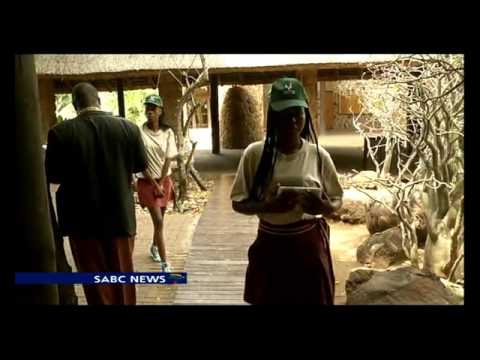 Limpopo is the biggest tourist destination in SA