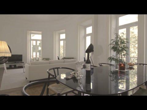 Luxury Suites Liberdade - Lisbon - Avenida da Liberdade - Portugal