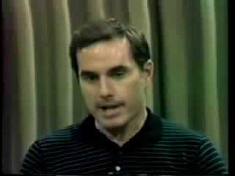 elite child sex slaves 1981 forgotte