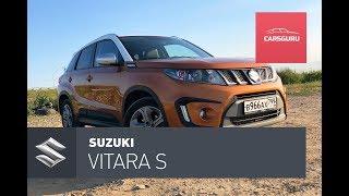 видео Subaru Forester 2016 и основные конкуренты японской новинки