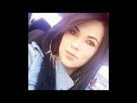 Mujeres bonitas imagenes 12 de abril del a o 2016 youtube for Fotos de chicas guapisimas