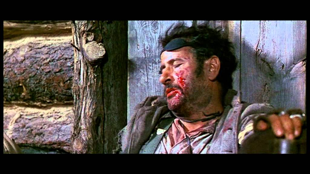 the good the bad and the ugly full movie download