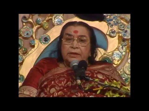 2001-0708 Guru Puja Talk, Cabella, Italy, DP, CC