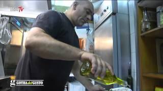 Oca Bianca, Ristorante, Grill Ed Enoteca A Santa Margherita Ligure (ge)