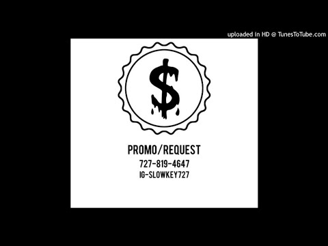 Rod Wave- Rags 2 Riches Ft. Lil Baby Slowed Down