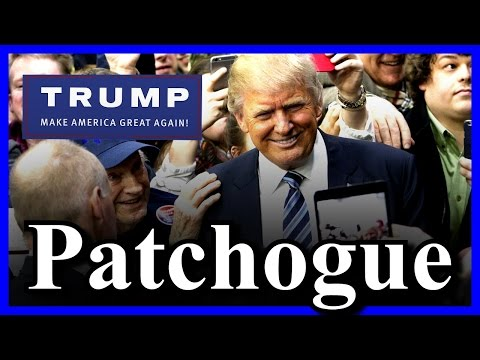 LIVE Donald Trump Suffolk County Patchogue New York Emporium Republican Committee HD STREAM ✔