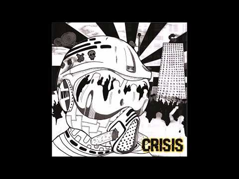BMB - Crisis 2016 [Full album]
