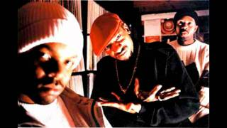 Watch Slum Village Whats It All About video