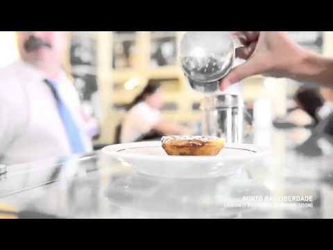 Porto Bay Liberdade, Lisbon, Portugal - presented by The Couture Travel Company