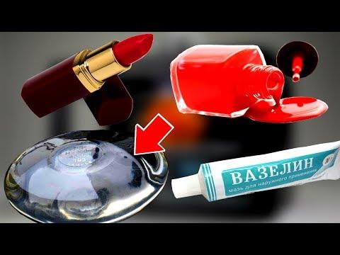 Салаты Для Диабетиков 2 Типа Рецепты