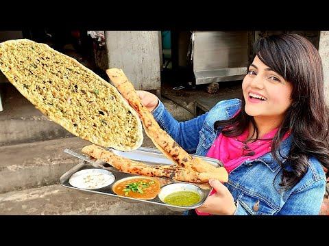 Indian Street Food   Jalandhar