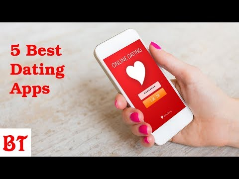 most popular dating apps in kenya