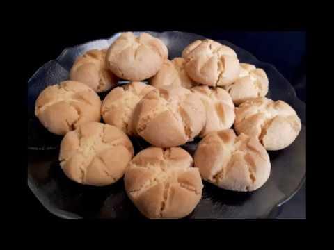 💛-sablés-rapides-et-économiques-(3-ingrédients,-sans-œuf-et-sans-beurre)