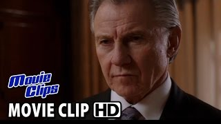 By The Gun Movie CLIP