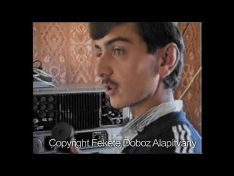 Trip to Karabakh (full film)