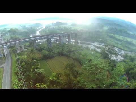 Bumiayu brebes explore tempat wisata