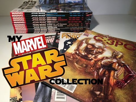 my-marvel-star-wars-collection