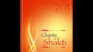 Devi Suktam Mantra Meanings (Shlokas 29-30)