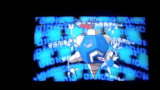 Digimon World: Dawn/Dusk How to get Apocalymon