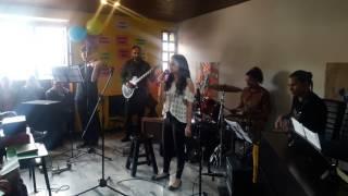 Cuan Lejos Voy Moana - Valentina Gomez.mp3