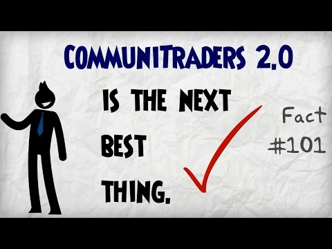 Forex Signals and Social Trading Reviews & News