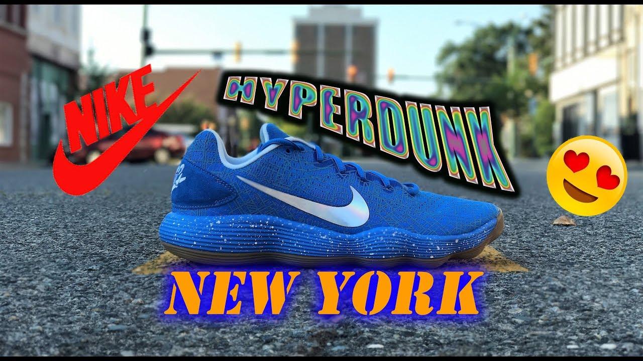 d15996097510 Nike React Hyperdunk Low
